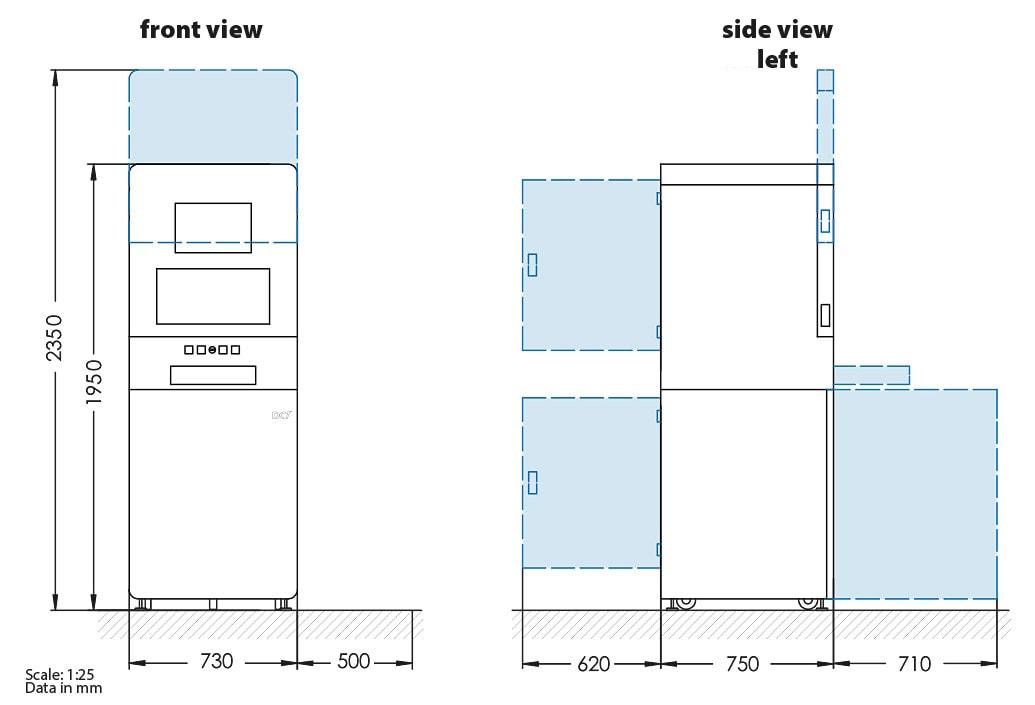 Installation Plan DC7